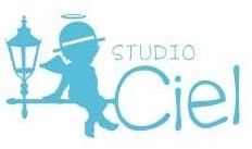 川西市の子供の感性を育む教室STUDIO Ciel